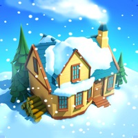 Codes for Snow Town - Ice Village World Hack