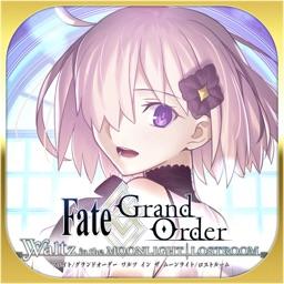 Fate/Grand Order Waltz