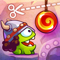 App Icon for Cut the Rope: Time Travel GOLD App in Azerbaijan IOS App Store