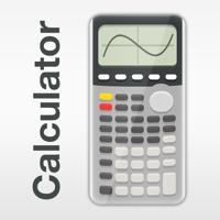 Graphing Calculator Plus - Incpt.Mobis Cover Art