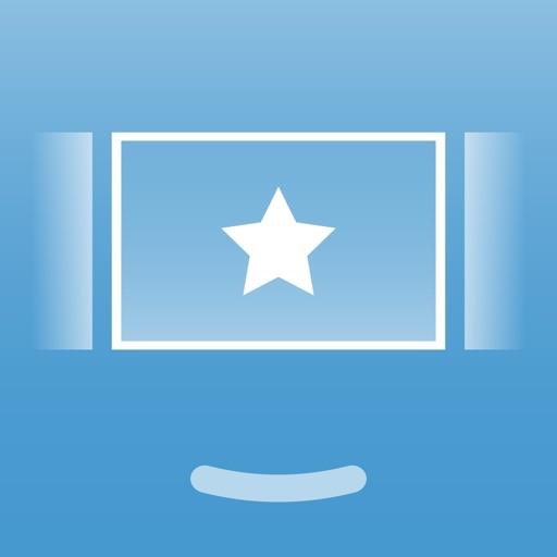 PhotoWidget+ icon