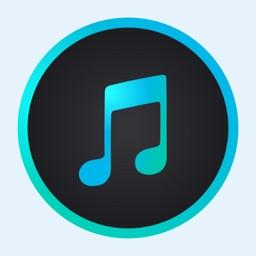 MusicHarbor - Track New Music