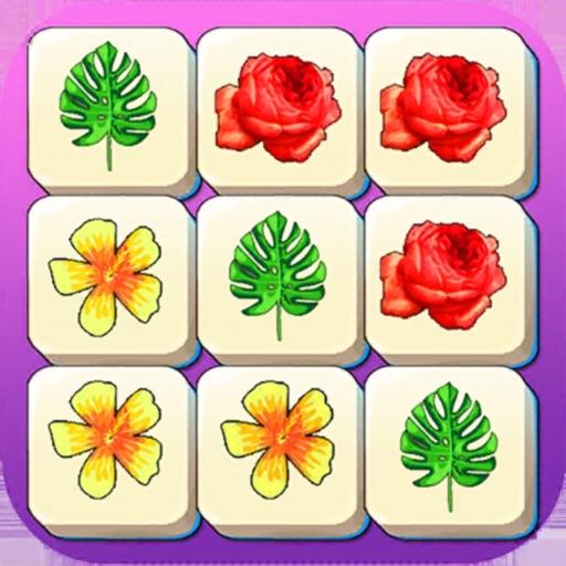 Tile King-Master Tile Matching