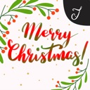 Christmas Invites & Greetings