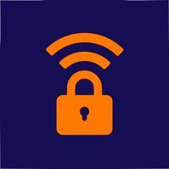 Avast Secureline VPN + Proxy