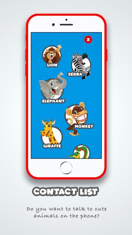 Toy Phone Pro