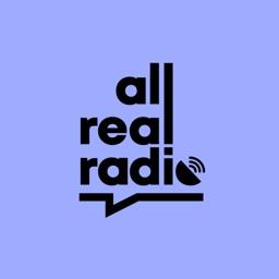 All Real Radio