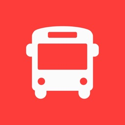 Busly for NextBus Apple Watch App