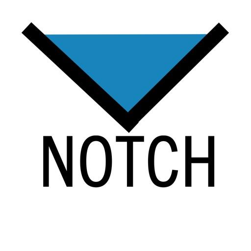 VNotch