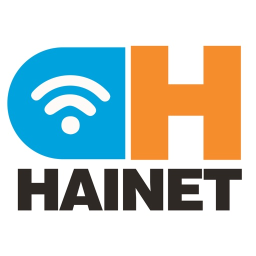 Download Hainet Support free for iPhone, iPod and iPad