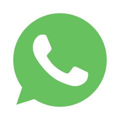 WhatsApp Client for iPad