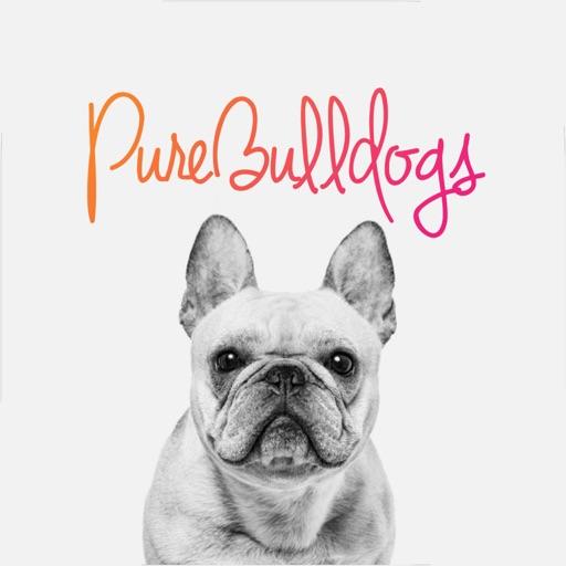 PureBullDogs