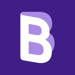 Booxli - Deine Bücherplattform