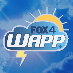 FOX 4: DFW WAPP - Weather