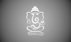 The Vinyasa Cloud