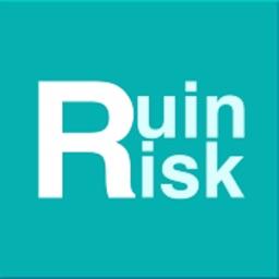 RuinRisk