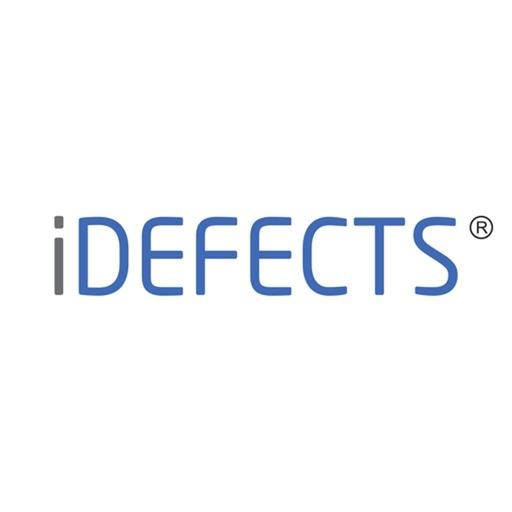 Imttech IDefects