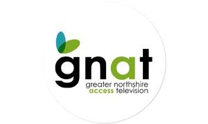 GNAT TV