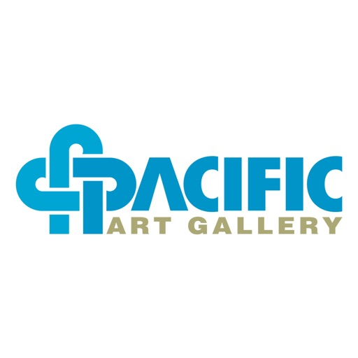 Pacific Art Gallery
