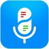 Voice Translator app Speak-On