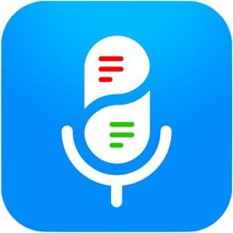 Voice Translator Speak-On