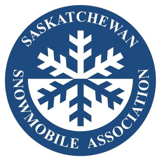 Sask Snowmobile Trails
