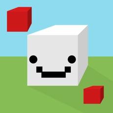Activities of Dodge The Blocks Game