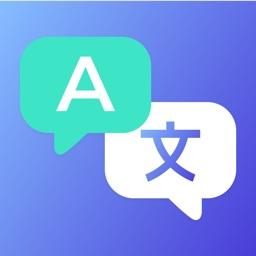 Air Translate Photo translator