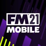 Football Manager 2021 Mobile Hack Online Generator  img