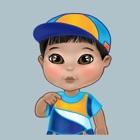 Milky Baby icon