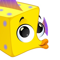 BOXFiSH For English tutors