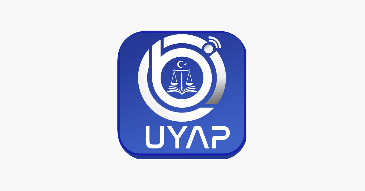 uyap mobil mevzuat on the app store