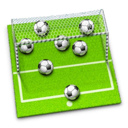 Lịch các trận bóng đá hôm nay