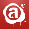 Rádio Atlântida - iPhoneアプリ