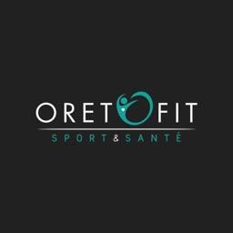 Oreto Fit