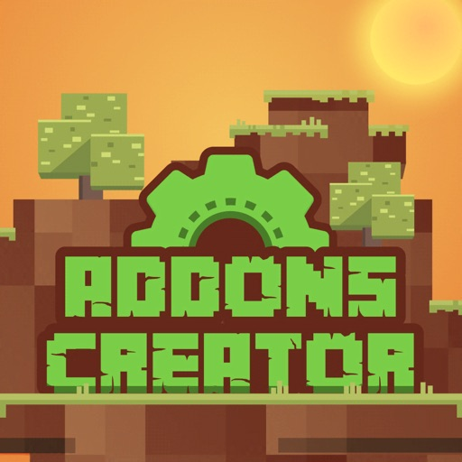 God Craft ๏ Mods for Minecraft
