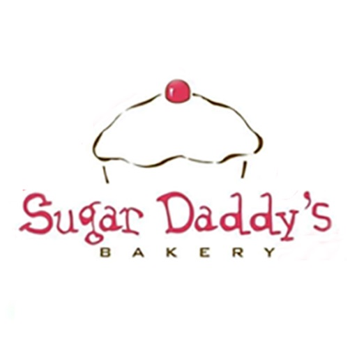 Sugar Daddy's Bakery