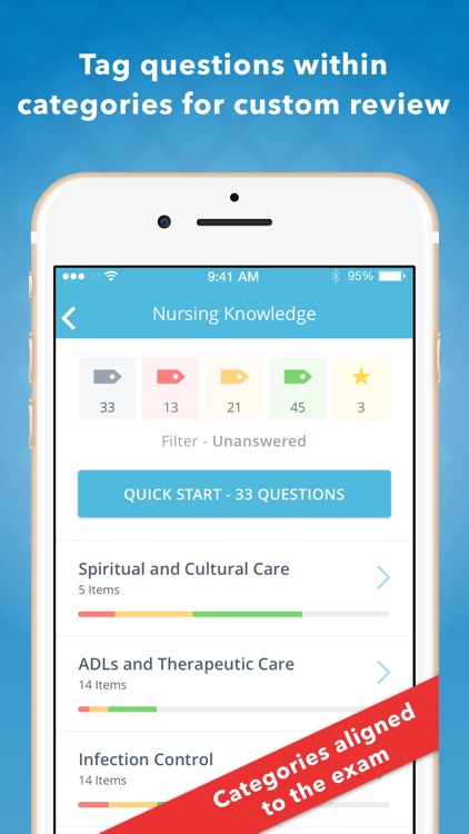 CNA Mastery: Nursing Assistant screenshot-2