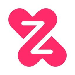 Zitados - App de citas