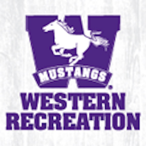Western University Recreation