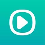 Video Status - Fullscreen Clip