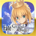 Fate/Grand Order (English) Hack Online Generator