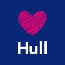 Hull Trains