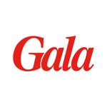 Gala : Actualité des stars pour pc
