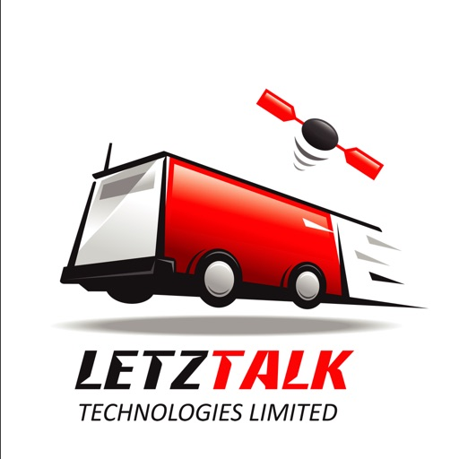 LETZTALK Tracking