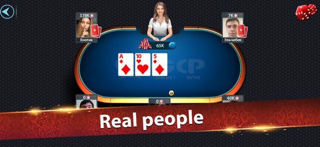 казино принимают вебмани