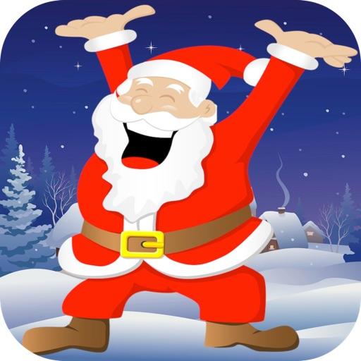 Christmas Jokes And Puns.Best Christmas Jokes Puns Free By Steven Brekalo