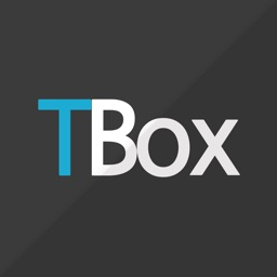 TBox - Video Converter