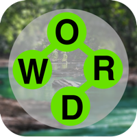 Word Connect - Link Letter free Coins hack