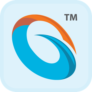Mylan GBR Guide on the App Store